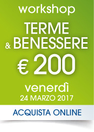 workshop-terme-e-benessere-2017