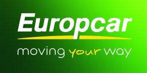 Europcar Per Bmt 2018 Bmt