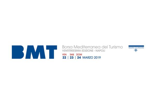 BMT 2019 CONFERMA: IL MERCATO STA RITROVANDO IL SUO ANTICO SPIRITO