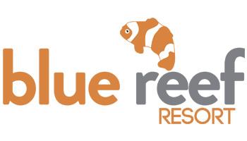 Blue Reef Resort a BMT 2020