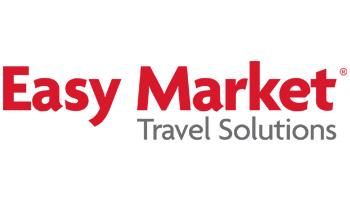 Easy Market festeggia i suoi 20 anni con una grande novità: Arriva Revolution 2020!