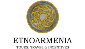 EtnoArmenia a BMT 2020