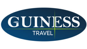 Guiness Travel a BMT 2020