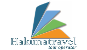 Hakuna Travel a BMT 2020