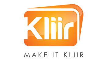 Kliir, l'interprete umano a portata di smartphone!