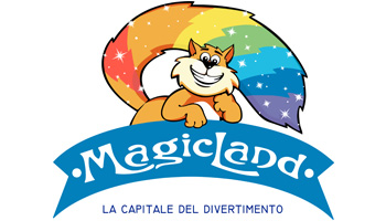 MagicLand a BMT 2020