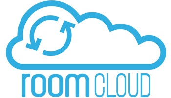 RoomCloud a BMT 2020